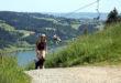 Foto: alpsee-bergwelt.de