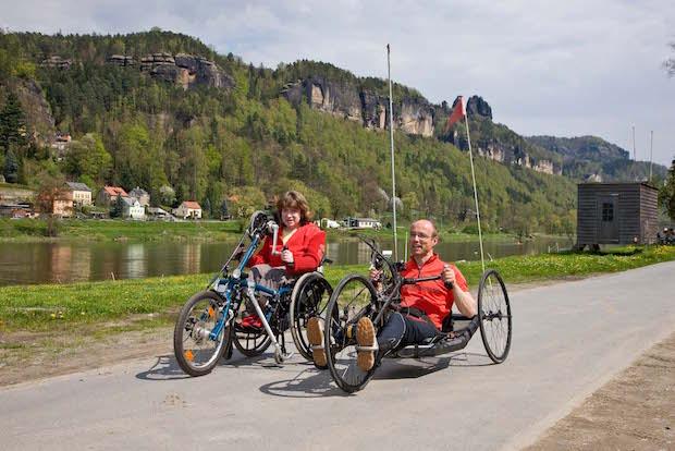 Sächsische Schweiz Elberadweg - Foto: TMGS mbH Sylvio Dittrich.jpg