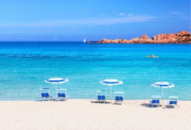 Foto: Delphina Hotels & Resorts