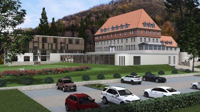 Foto: sonnenhotels und Resorts