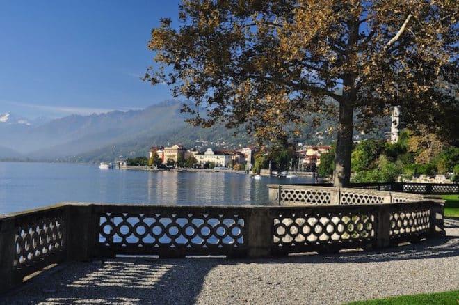 Foto: Maggioni Tourist Marketing Roberto Maggioni