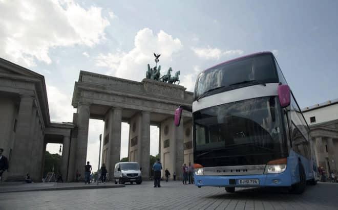 Foto: berlinlinienbus.de/spp-o
