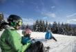 6 Naturschneerodelbahnen und die Woody Line sorgen für Abwechslung im Winterurlaub. Bildnachweis: Ski- & Almenregion Gitschberg Jochtal/Alex Filz