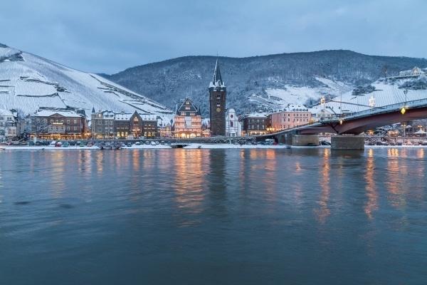 Bild: Grafenstein Freizeit- und Tourismuswerbung