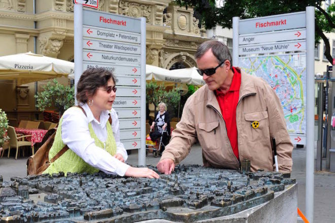 Foto: Erfurt Tourismus und Marketing