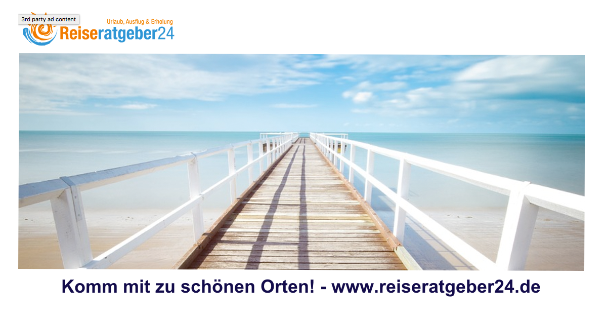 (c) Reiseratgeber24.de