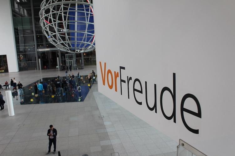 Die Autostadt Wolfsburg hat nicht nur die phaeno zu bieten
