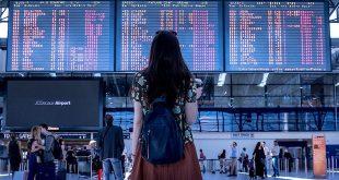 Geld wechseln für die Reise: Das gilt es zu beachten