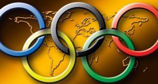 Am 09. Februar starten die olympischen Spiele in Südkorea