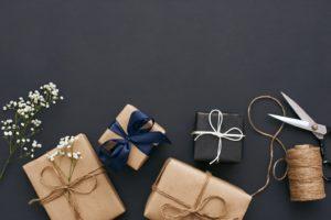 Geschenke für Männer zu finden ist für viele gar nicht so einfach.