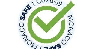 Das neue Gesundheits-Label soll bei Einheimischen und Touristen für mehr Sicherheit, gegen den Corona Virus, sorgen.