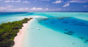 2020-08-19-Malediven