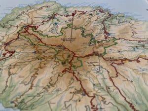 Auch der Tourismus auf La Gomera kommt ins Rollen