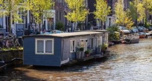2020-09-17-Hausboot