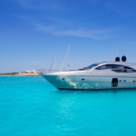 2020-11-09-Yacht
