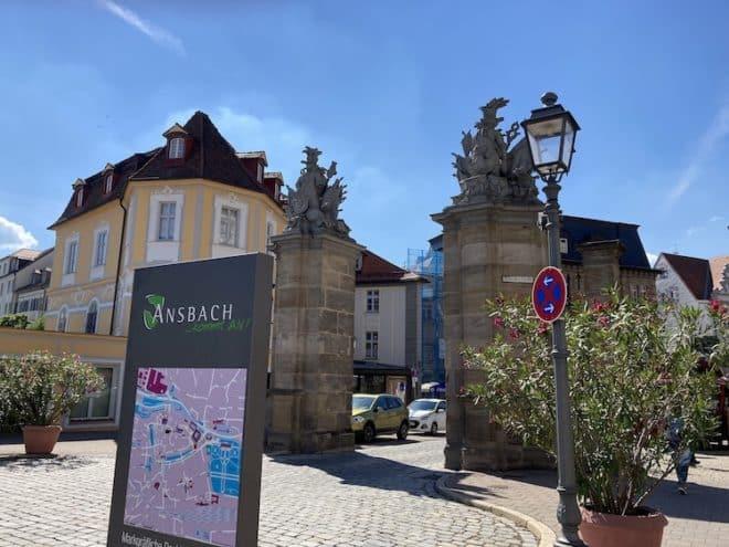 2021-06-28-Ansbach