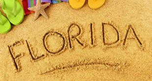 2021-08-10-Florida