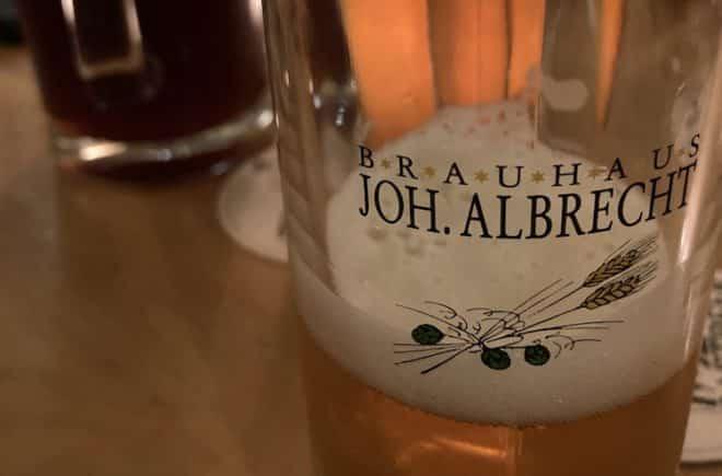 2021-09-08-Bier