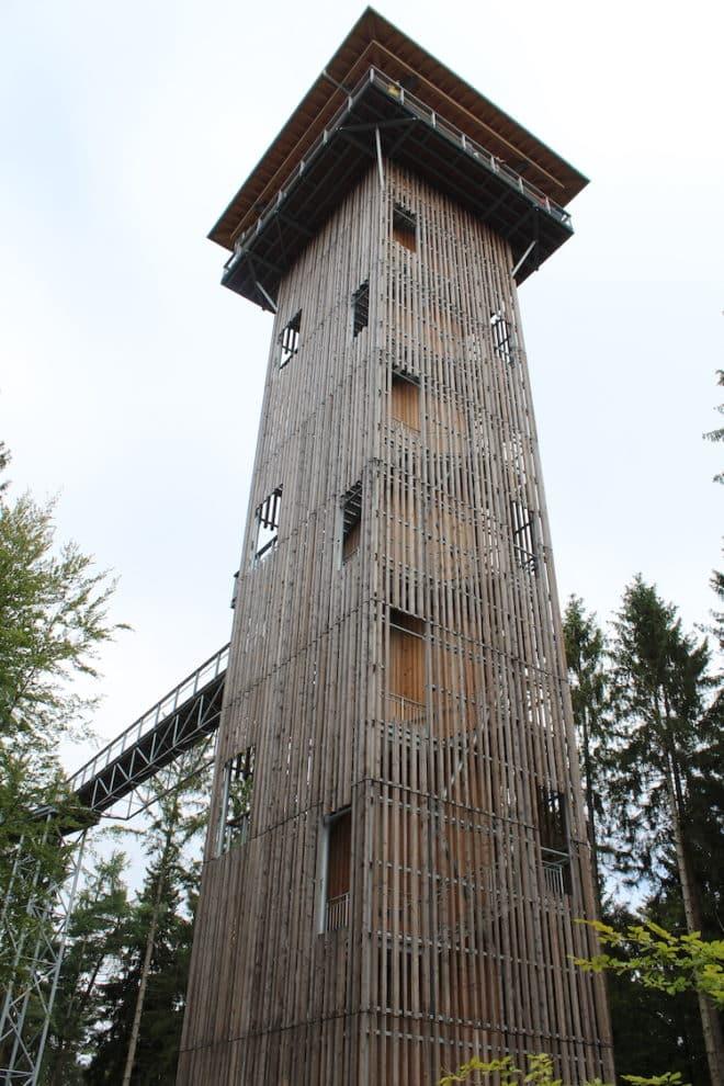 2021-09-08-Heide-